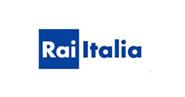 Logo rai_italia