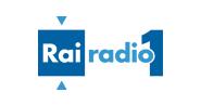 Logo rai_radio1