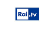 Logo rai_tv