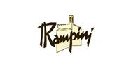 Italcheck - clienti - Rampini