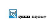 Italcheck - clienti - Reco Group