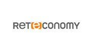 Logo reteconomy