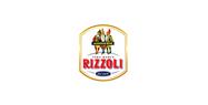 Italcheck - clienti - Rizzoli