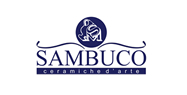 Italcheck - clienti - Sambuco