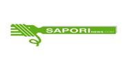 Logo sapori_news