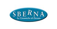 Italcheck - clienti - Sberna