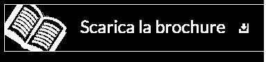 Italcheck - scarica la brochure