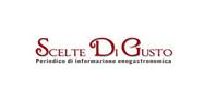 Logo scelte_di_gusto