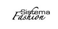Logo sistema_fashion