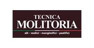 Logo tecnica_molitoria