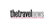 Logo thetravelnews
