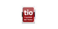 Logo tio