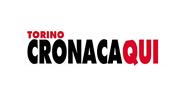 Logo torino_cronaca