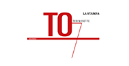 Logo torino_sette