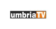 Logo umbria_tv