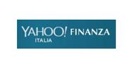 Logo yahoo_finanza