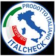 Italcheck Logo