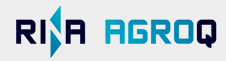 Italcheck - logo agroqualità